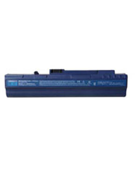 OEM Acer Aspire One A110 A150 Black Battery