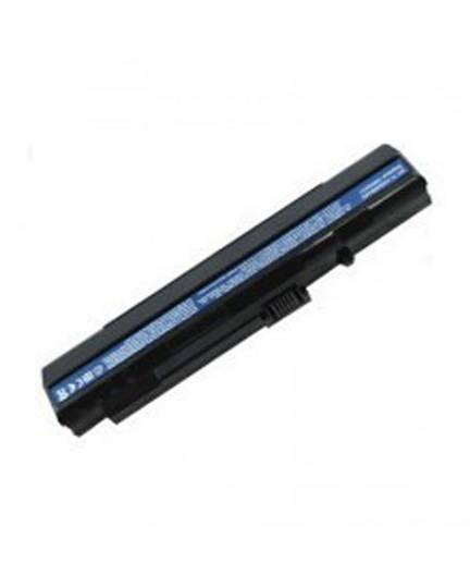 OEM Acer Aspire one 751 Battery