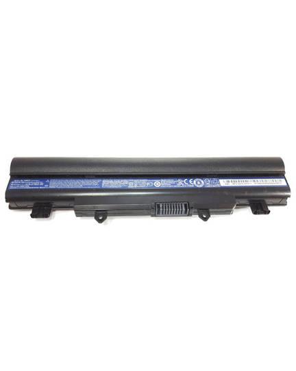OEM Acer E5-521 E1-571 AL14A32 Battery