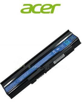 OEM Acer Extensa 5235 Battery