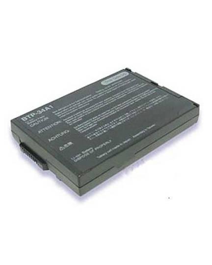 OEM Acer TravelMate 220 520 Series Battery