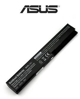 OEM Asus 10.8V 5200mAh A32-X401 battery