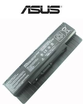 OEM Asus 10.8V 5500mAh A32-N56 Battery