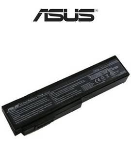OEM Asus 11.1V 4400mAh A32-M50 X55 G50 G60 Battery