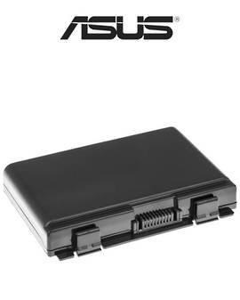 OEM Asus 11.1V 5200mAh K40 A32-F82 Battery
