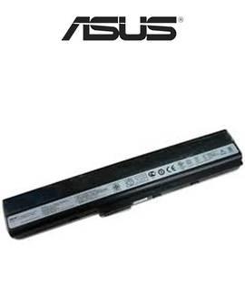 OEM Asus A31-K52 70-NXM1B2200Z Battery