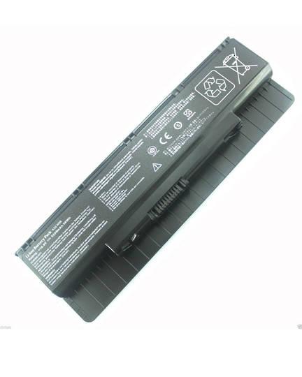 OEM Asus A31-N56 A32-N56 A33-N56 N46 Battery