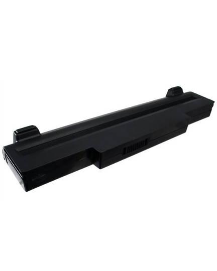 OEM Asus A32-F3 A9 F3 Battery