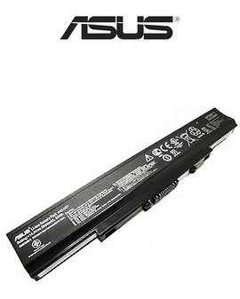 OEM Asus A32-U31 A42-U31 battery
