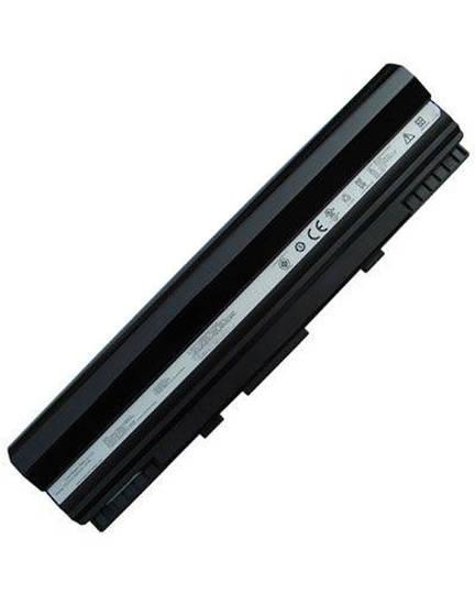 OEM Asus EEE PC 1201 UL2010 Battery
