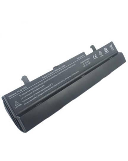OEM Asus EEE PC PC1005HA 1001HA Battery