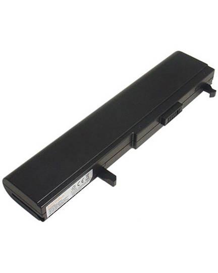 OEM Asus U5 Series U5A U5F battery