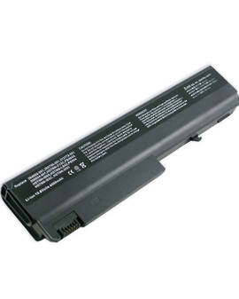 OEM HP COMPAQ Business Notebook 6510b Battery