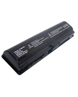 OEM HP COMPAQ Pavilion Battery