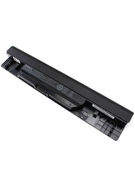 ORIGINAL DELL Inspiron 1464 1564 P09G I1564 JKVC5 Battery