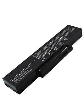 OEM DELL Inspiron 1425 1427 Battery