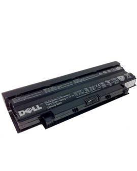 OEM DELL Inspiron 14VR 14V M4010 N4020 N4030 Battery