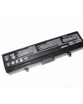 OEM DELL Inspiron 1525 1526 Battery