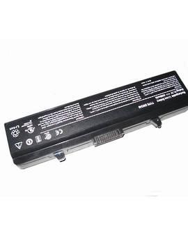 ORIGINAL DELL Inspiron 1525 1526 Battery