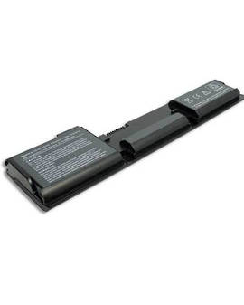OEM DELL Latitude D410 Battery