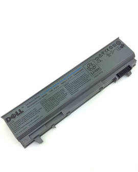 ORIGINAL DELL Latitude E6400 E6500 E6410 E6510 PT434 PT435 Battery