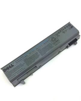 OEM DELL Latitude E6400 E6500 E6410 E6510 PT434 PT435 Battery