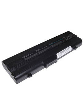 OEM DELL Latitude INSPION E1405 630M 640M Battery