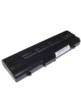 OEM DELL Latitude INSPION E1405 630M 640M Battery