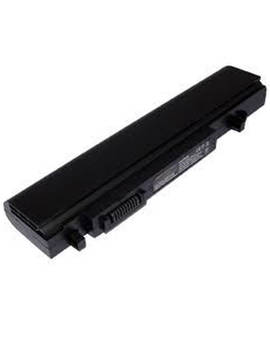 ORIGINAL DELL Studio XPS 1640 U011C W298C Battery