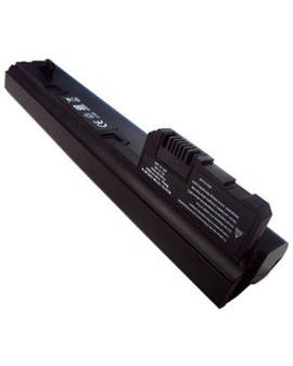 OEM HP COMPAQ Mini 110-1000 Battery