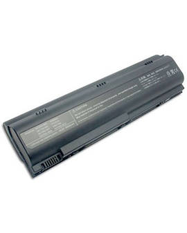 OEM HP COMPAQ Presario M2000 Pavilion DV1000 Series Battery