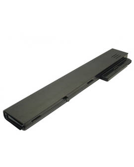 OEM HP COMPAQ Business HP 6720T/NX8220/8230/7400 Battery