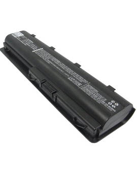 ORIGINAL HP Compaq MU06 CQ32 CQ42 DV3 DD5 Series Battery