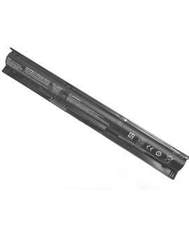 OEM HP Envy VI04 HSTNN-LB6J Battery
