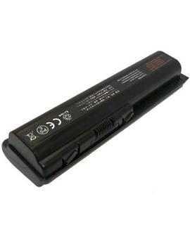OEM HP Pavilion DV4 DV5 DV6 CQ60 EV06 Battery