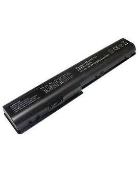 OEM HP Pavilion DV7 DV8 HDX Series Battery