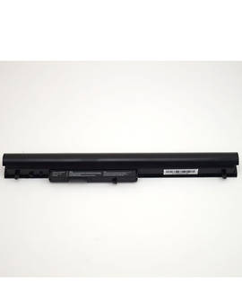 OEM HP Pavilion Touchsmart 14, 15 Battery