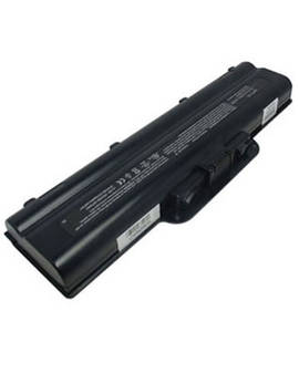 OEM HP Pavilion ZD7000 Series Battery