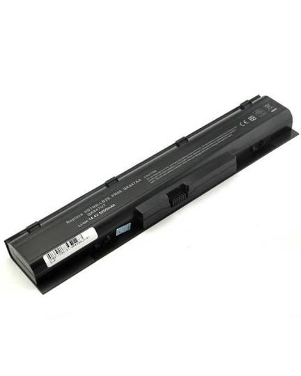 ORIGINAL HP ProBook 4730s 4740s Battery