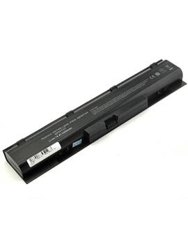 ORIGINAL HP ProBook 4730s 4740s Battery