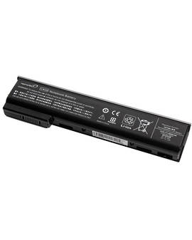 ORIGINAL HP ProBook 640 G1 650 655 Battery