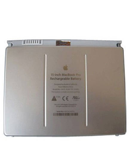 ORIGINAL APPLE A1150 A1175 Battery