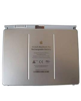 ORIGINAL APPLE A1175 Battery