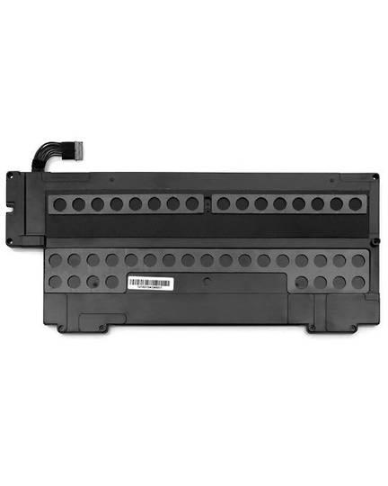 ORIGINAL APPLE A1245 Battery