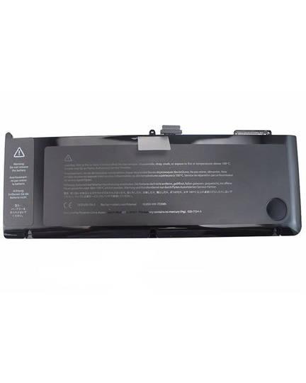 ORIGINAL APPLE A1321 (2009-2010) Battery