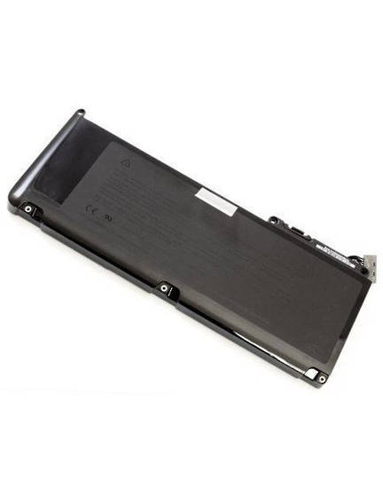 ORIGINAL APPLE A1331 A1342 Battery