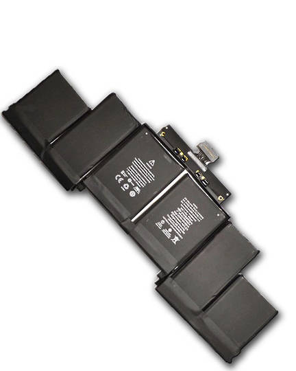 ORIGINAL APPLE A1618 for Apple A1398 (2015)