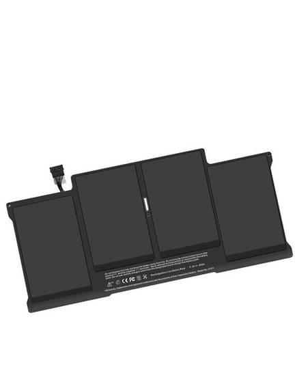 ORIGINAL APPLE A1496 for A1466 (Mid2013 Early2014) Battery