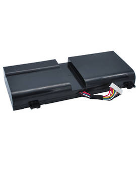 ORIGINAL DELL G05YJ Alienware A14 Battery
