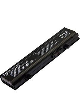 ORIGINAL DELL Latitude E5400 E5550 Battery